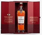Macallan 1824 Series Rare Cask
