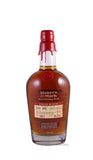 Maker's Mark Wood Finishing Series 2019 Bourbon 750ml