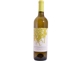 Matthiasson Napa White Wine