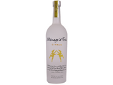 Menage a Trois Citrus Vodka 750ml