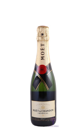 Moet & Chandon Imperial Brut 375ml