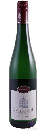 Monchhof Estate Riesling 2016