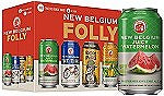 NBB Folly Pack 12pk 12oz cans