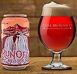 Odell Runoff 6PK Cans
