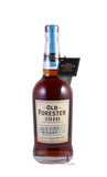 Old Forester 1910 Old Fine Bourbon 750ml