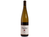 Paetra Riesling Eola-Amity 2015