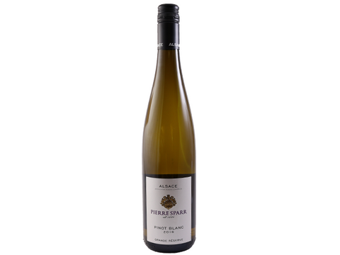 Pierre Sparr Pinot Blanc Reserve 2016