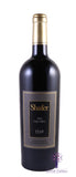 Shafer Vineyards TD-9 2016