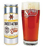 Sixpoint Sweet Action 6pk Cans