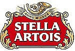 Stella Artois 12pk 11.2oz Can