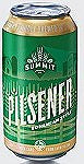 Summit Pilsner 12pk Cans