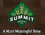 Summit Harvest Collection 12pk Bottles