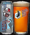 Surly Rising North Pale Ale 4p
