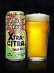 Surly Xtra-Citra Hoppy Pale Ale 4 Pack 16oz Cans
