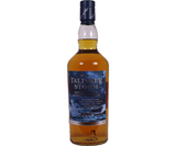 Talisker Storm Scotch 750ml