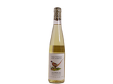 Teutonic Medici Vineyard Beerenauslese-Style Riesling 2013 375ml