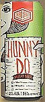Third Street Hunny Do 8pk Cans