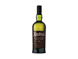 Ardbeg Ten Year Old Single Malt Scotch Whisky 750ml