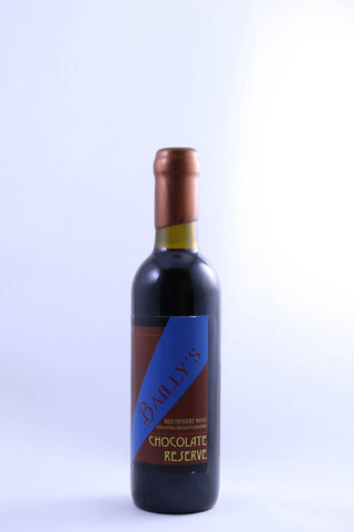 Bailly's Chocolate Reserve 375ml