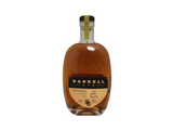 Barrell Rye Batch #1 750ml