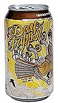 Indeed Day Tripper Pale Ale 6pk Cans