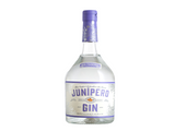 Anchor Junipero Gin 750ml