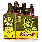 Lift Bridge Hop Dish IPA 6pk Btl