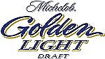 Mich Gold Lite 12pk Cans