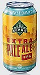 Summit Extra Pale Ale 12pk Cans
