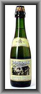 Timmermans Blanche Lambic