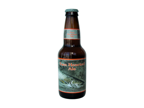 Bell's Two Hearted Ale 6pk Bottles