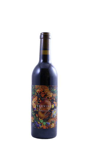 Channing Daughters VerVino Vermouth Variation 6 Batch 1 500ml