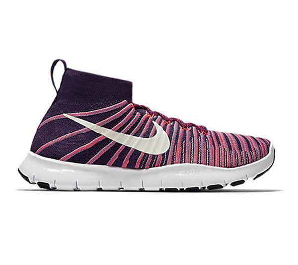 d396fcc8e6f6 Nike Men s Free TR Force Flyknit Running Shoes – Softwater Apparel