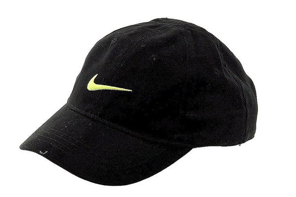 Nike Little Girls  Swoosh Cap – Softwater Apparel 23bf599eebe