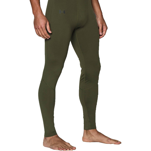 c54dee196cad66 Under Armour Men's ColdGear Infrared Fitted Leggings – Softwater Apparel
