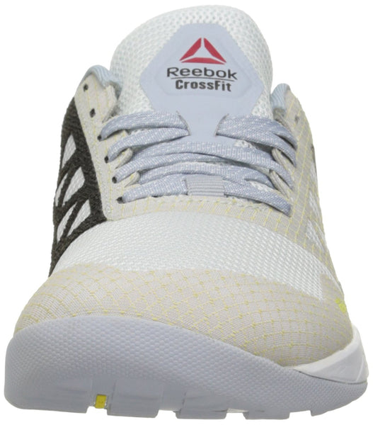 8c5849505a3 Reebok Women s R Crossfit Nano 6-0 Cross-Trainer Shoe – Softwater ...