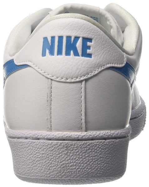 660ae4575fae1 Nike Men's Tennis Classic Leather Fashion Sneaker – Softwater Apparel