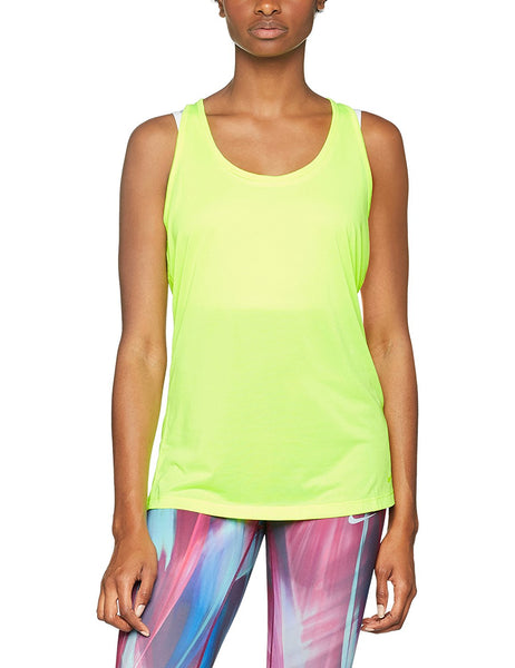 nike swoosh just do it tank top ladies, Nike – Free 5.0 Tr