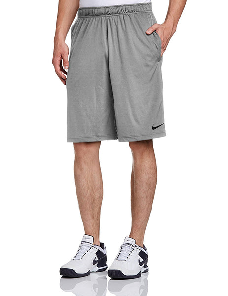 f9413574909a5 Nike 519501 Dri-Fit Fly Short 2.0 – Softwater Apparel