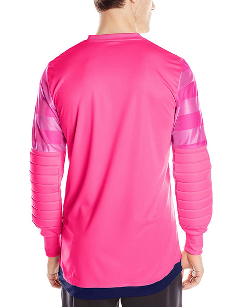 4d0fb1e3a56 adidas Performance Men's Entry 15 Goalkeeper Jersey – Softwater Apparel