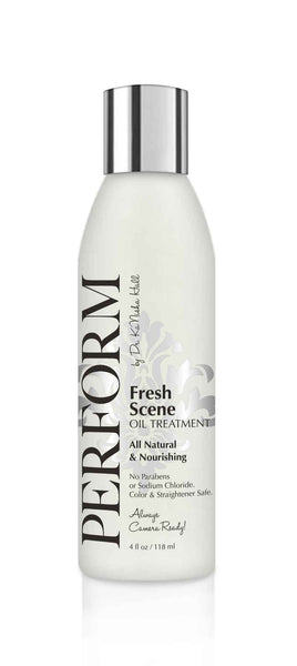 Fresh Scene Oil Treatment