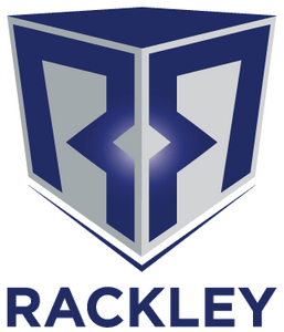 Rackley Merch