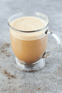 Ketogenic Bullet Proof Coffee