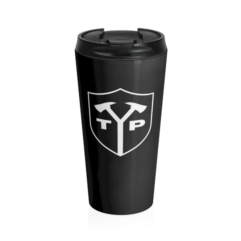 TYP 15oz Travel Mug