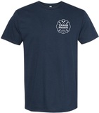 TYP Duty T-Shirt