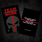 No Bravo Sierra Fitness Program (DOWNLOAD)