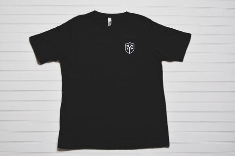 TYP Fitted T-Shirt