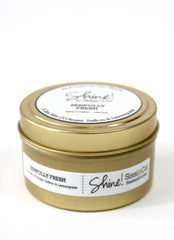 Zenfully Fresh - 6oz Candle