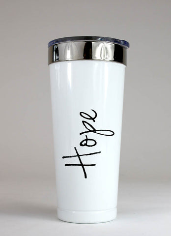 HOPE - THERMAL BOTTLE