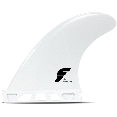 Futures Fins F4 Thermotech